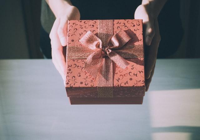 Ideeën Voor Leuke Cadeaus Voor Hem Of Haar Cadeau Blognl